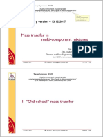 Mass_Transfer_in_Multicomponent_Mixtures_slides