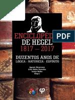 200anoscienciadalogica.pdf