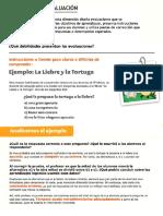 Ej_Calidad_evaluacion.pdf