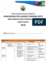 RPT-RBT-THN-5