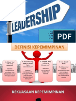 15590_dk 7 Ppt (Leadership)