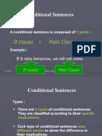 conditionalsentencesif-100413210036-phpapp01
