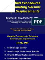 Bray-2015-06-17-Seismic-slope-displacements-presentation-slides.pdf