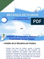 Mecanicadefluidos 100604150716 Phpapp02 (1)
