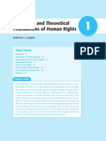 1_Normative and Theoretical Foundations of Human Rights_Anthony Langlois (15).pdf