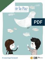 38291004-libro-construir-la-paz.pdf
