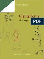 Maleta didáctica Quimbaya.pdf