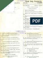 April May 2001.pdf