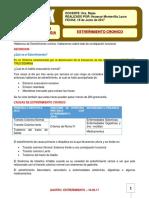 GASTRO. Estreñimiento. 19.06.17.PDF