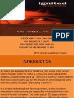 Ignited Minds Full Book Pdf