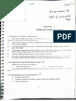 unit1.pdf