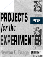 fun electronics projects for the experimenter.pdf
