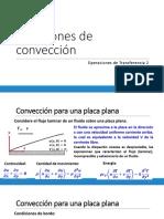 Cap1 Ec.conveccion p13