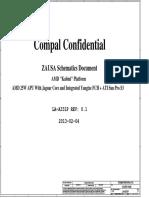 22580_Compal_LA-A331P_r0.1_2013 (1)