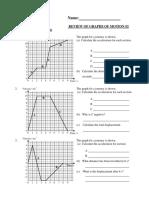P2.4worksheet#4.pdf