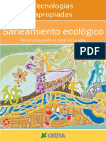 CeutaSaneamientoEcologico.pdf