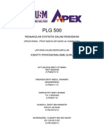 PLG 500.docx
