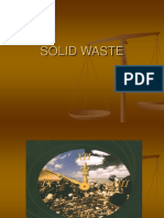 164611372 Solid Waste Ppt