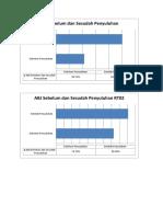 grafik ABJ - Copy.docx