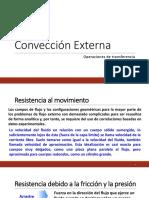 Cap1_ConveccionExterna_p14