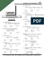 A2 - 20- AG- 24- 10-01 - LOGARITMOS II.doc
