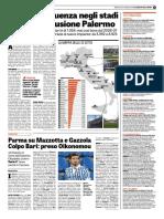 La Gazzetta Dello Sport 10-01-2018 - Serie B