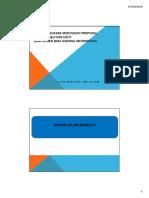 STRATEGI-SUKSES-MENYUSUN-PROPOSAL-LDM.pdf
