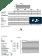 5 Fixture ROI Calculator_v1_60