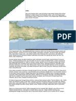 dokumen.tips_fisiografi-dan-geologi-gorontalo.docx