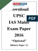 Cgl 2015 Answer Key Pdf