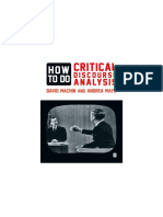 David Machin, Andrea Mayr-How to Do Critical Discourse Analysis_ A Multimodal Introduction-SAGE Publications Ltd (2012).pdf
