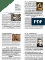 2.5 Eine Historisierende Moderne Als 'Tableau Confus'