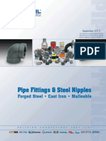 Pipe_Fittings.pdf
