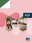 Melbourne Motorcycle Plan 2015 18