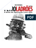 DocGo.net 348271274 Petroladroes 3 Anos Da Operaca Ivo P.tar.PDF