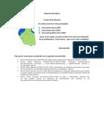 Normativas & rutas de tractocamion
