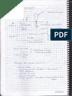 hidrologia-apuntes.pdf