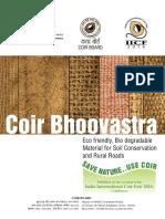 Coir-Bhoovasthra