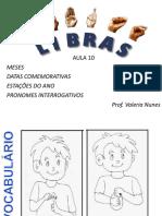 10. Aula. Meses_datas Comemorativas