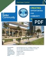 (2) RFP 17-02 - Lancelot Miami River LLC (1)