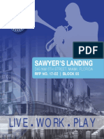 (1) RFP 17-02 - Downtown Retail Associates LLC (1)