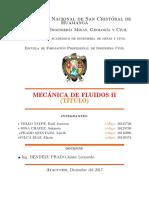 FLUIDOS2