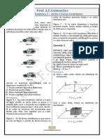 Questõesdedinâmica2.pdf