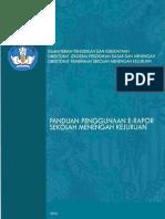 365252240-Panduan-E-RaporSMK-v-3-0.pdf