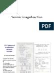 Seismic image&section kesho.pptx