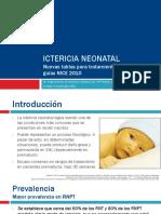 Ictericia RC (1).pdf