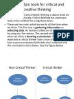 3 (c) Explain tools for critical.pptx