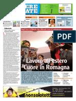 Corriere Cesenate 01-2018