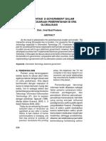 IMPLEMENTASI E-GOVERNMENT DALAM era globalisasi.pdf