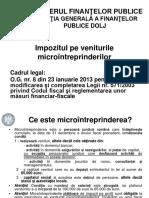 1-Microintreprinderi1